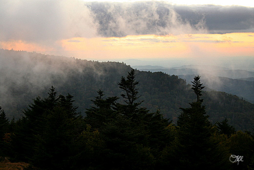 """single women in roan mountain """"a storied history accompanies the newest addition to roan mountain state park park staff was able to welcome in a."""