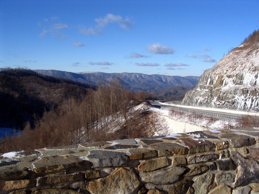 sams-gap-overlook.jpg